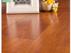 圣象GT7196夏威夷樱桃强化复合地板