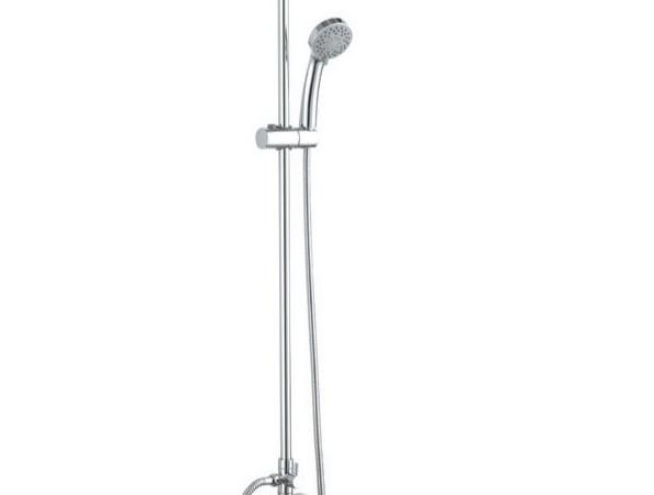 鹰卫浴 41系列一体式淋浴柱