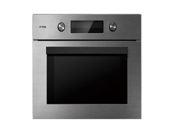 方太KQD40F-C1A烤箱