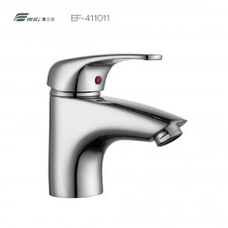鹰卫浴EF-411011面盆龙头