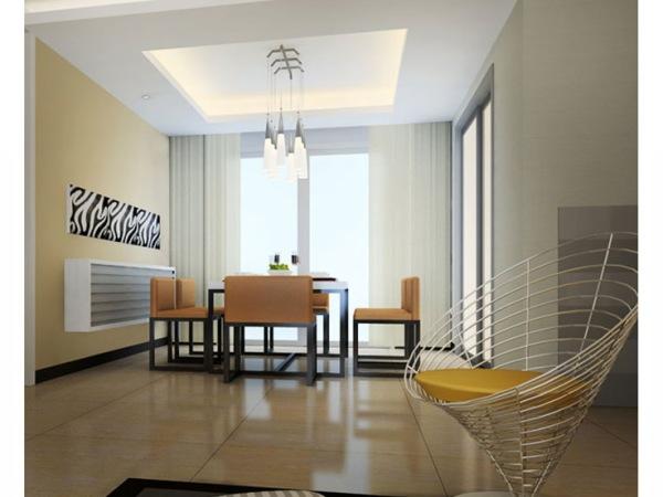东鹏 瓷砖 纳福娜抛光砖YG603003地砖客厅卧室
