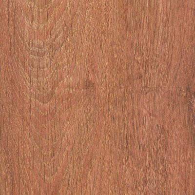 圣象强化复合地板N6120古堡橡木