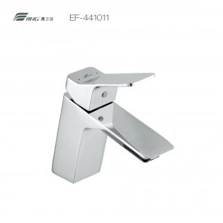 鹰卫浴 EF-441011面盆龙头