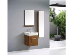 金牌RF85070S实木浴室柜