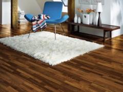 圣象KS8375红典红橡实木复合地板