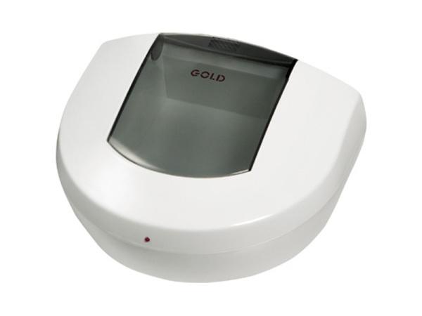 金牌RF2006自动给皂器