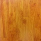 圣象经典系列PD8386苏格兰红木强化复合地板