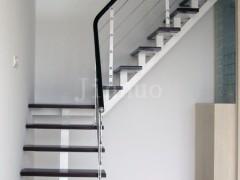 谨诺楼梯现代简约