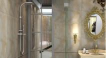 东鹏内墙釉面砖LN75513瓷砖图片