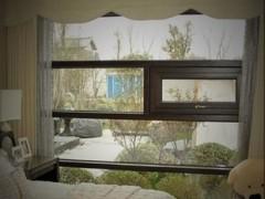 重庆普罗金斯SAW90外开安全防护窗
