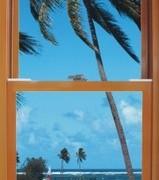 重庆普罗金斯6088型节能提拉气密窗