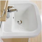 惠达 浴室柜 FL062-3 低价促销