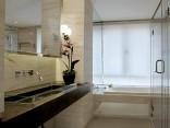 东鹏瓷砖 YG603903玻化砖