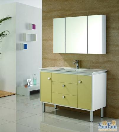 1530镜柜