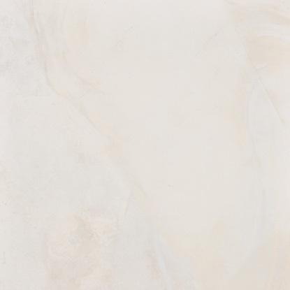 马可波罗抛釉砖・澳洲砂岩
