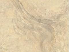 马可波罗地心岩系列 CZ8362AS