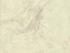 马可波罗瓷砖 地砖 地心岩系列 CZ8368AS