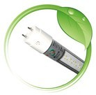 LED声光控日光灯/东莞声光控感应日光灯管