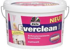德国都芳德国都芳超洁亮内墙漆内墙漆 原装进口德国都芳漆,即刷