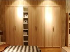 【北京欧派】欧派北欧时尚系列 定制家具 定金200