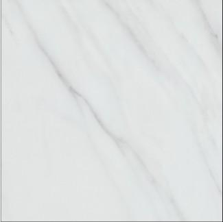 东鹏地面水晶砖FG803020瓷砖