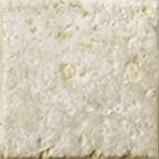 意大利蜜蜂瓷砖 罗马石TF/8图片