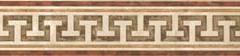 意大利蜜蜂瓷砖 玉石T腰
