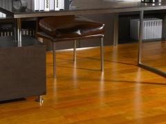 宏耐星座系列枫丹白露-DK211处女座多层实木复合地板
