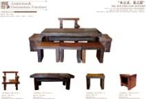 昆明祥合居木制品制造有限公司l一至七星级酒店家具配套工程图片