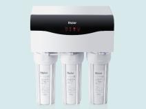 海尔HRO5011-5净水机图片