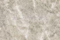 简一 云灰石 600*600 墙地面 大理石瓷砖图片