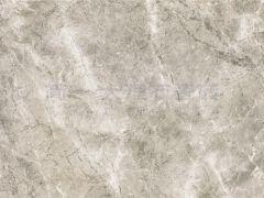 简一 云灰石 600*600 墙地面 大理石瓷砖