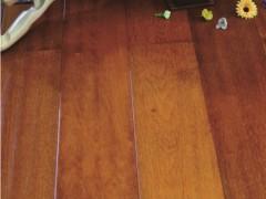 生活家地板-枫香太阳海岸