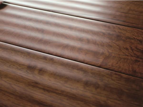 生活家麻栎卢瓦尔河谷实木地板