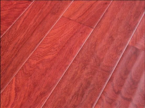 欧陆风情时尚OS系列(复合实木地板)