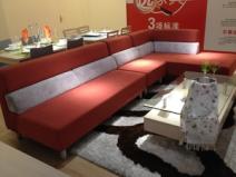 红苹果 AP66 沙发图片