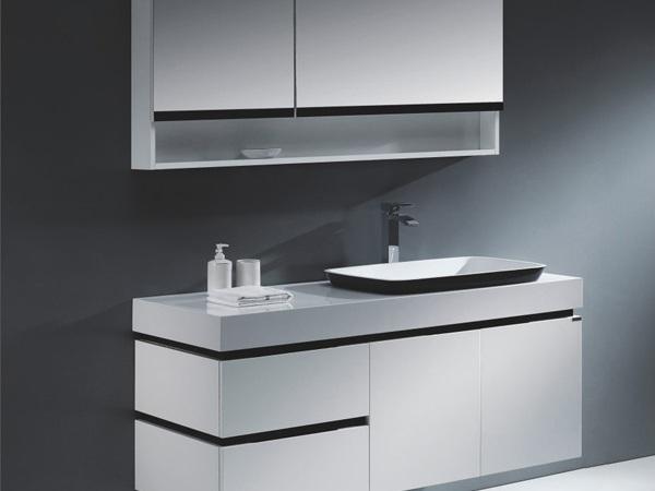 欧路莎OLS-BC6019浴室柜