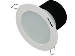 雷士照明 LED筒灯 防雾筒灯 锋尚系列 NLED9525