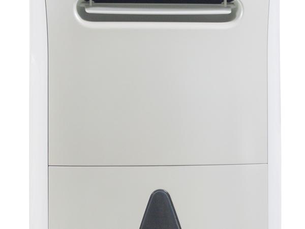 三菱除湿机MJ-E140AF-C 原装进口静音抽湿机