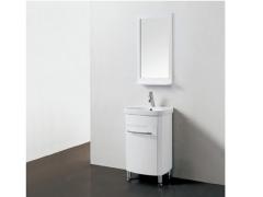 鹰卫浴 BF-1050 PVC浴室柜