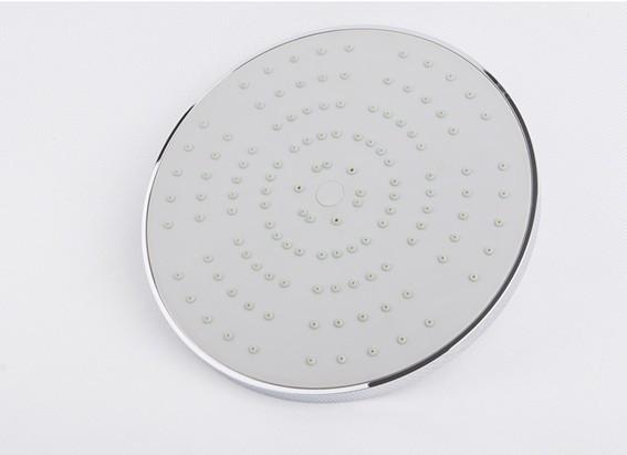 鹰卫浴一体淋浴器淋浴柱 花洒淋浴组合EB-63601001