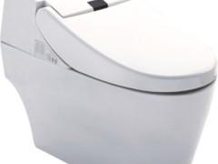 鹰卫浴智能坐便器