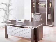 西安专业办公家具定制西安新兴狄安娜办公家具