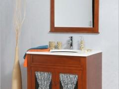 尼斯――浴室柜
