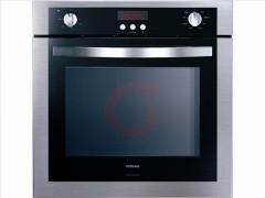 老板KWS290-008电烤箱