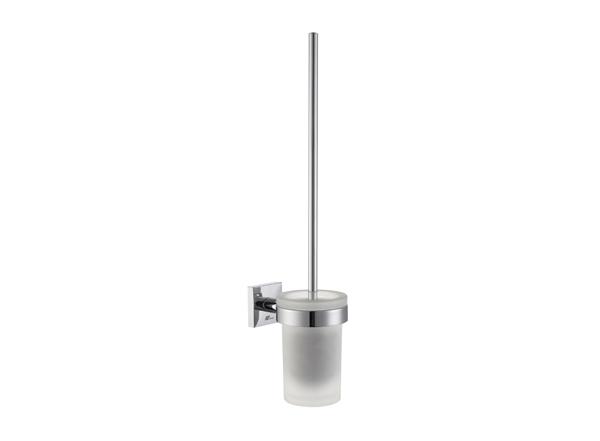 鹰卫浴 厕所刷卫浴清洁刷 五金全铜挂件EC-6901.09