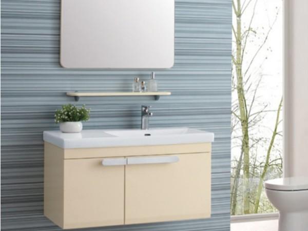鹰卫浴 浴室柜 实木柜 浴室柜组合 洗脸盆 BF-1620