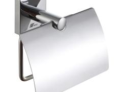 鹰卫浴 手纸架 全铜卫浴挂件五金EC-6001.09