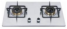 阿利卡G010燃气灶具