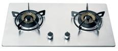 阿利卡G015燃气灶具